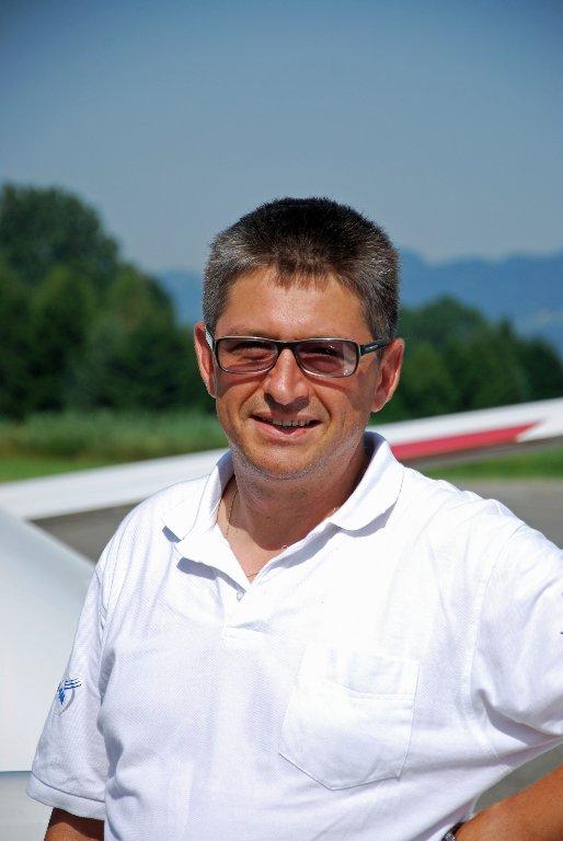 Helmut Schaljo